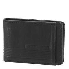 Billabong Vacant Wallet