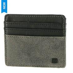 Billabong Dimension Card Holder Wallet