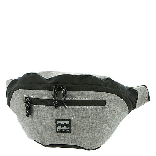 Billabong Java Waistpack Fanny Pack