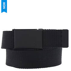 Billabong Men's Cog Belt