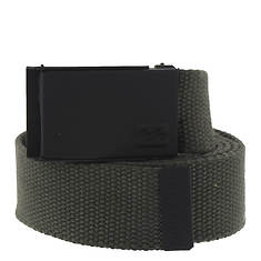 Billabong Men's Cog Belt