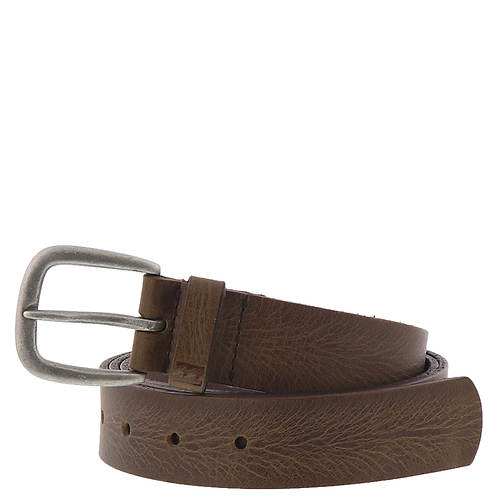 Billabong Men's All Day Leather Belt
