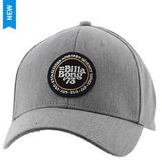 Billabong Men's Walled Snapback Hat