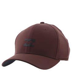 Billabong Men's Surftrek Stretch Hat