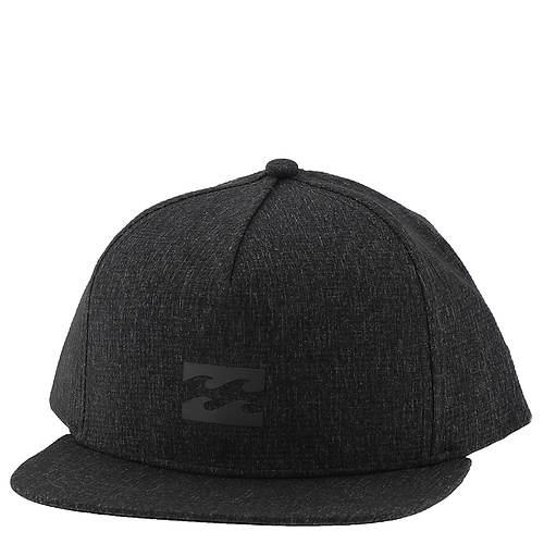 Billabong Men's Surftrek Trucker Hat