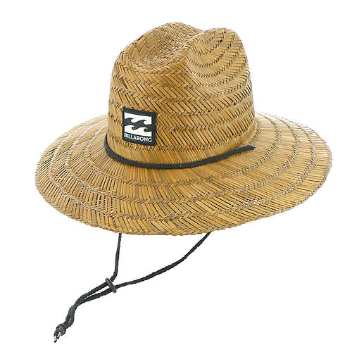 Billabong Men's Tides Hat