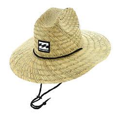 f9c618e86 Hats | FREE Shipping at ShoeMall.com