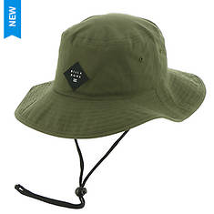 Billabong Men's Big John Hat