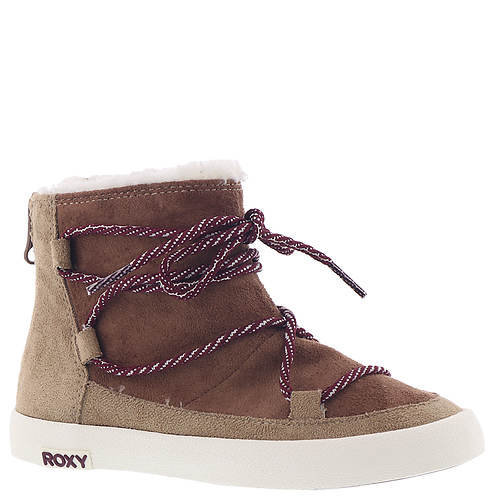 Roxy RG Jo (Girls' Toddler-Youth)