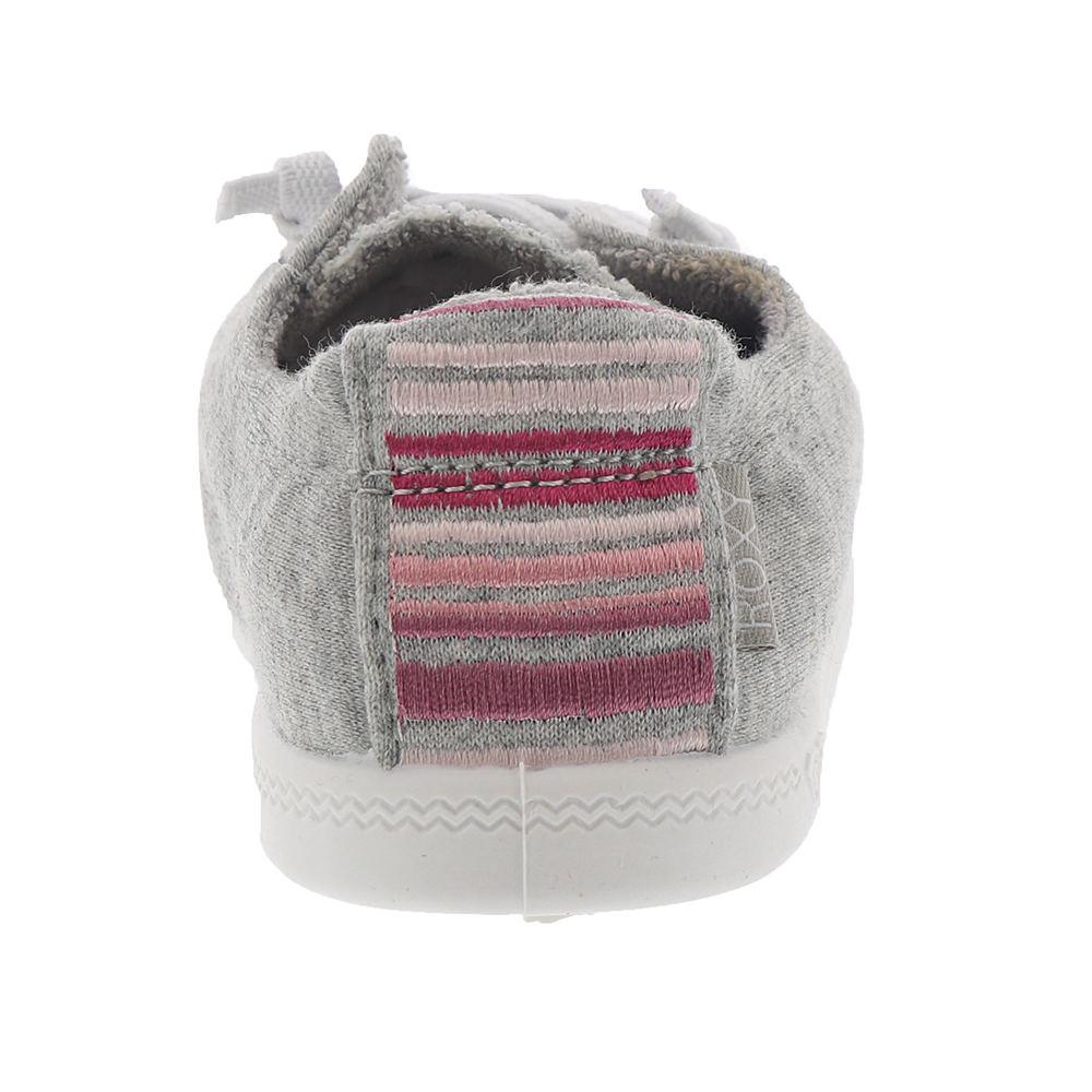 Roxy TW Bayshore Girls/' Infant-Toddler Oxford