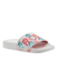 Roxy RG Slippy (Girls' Toddler-Youth)
