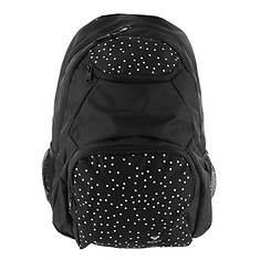 Roxy Girls' Shadow Swell Mix Backpack