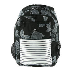 Roxy Girls' Here You Are Backpack