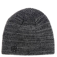Quiksilver Boys' Silas Youth Beanie