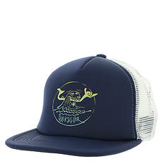 Quiksilver Boys' Mini Snarl Boy Hat