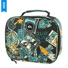 Quiksilver Boys' Lunch Box