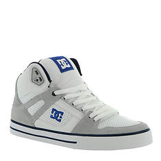DC Pure High-Top WC (Men's)