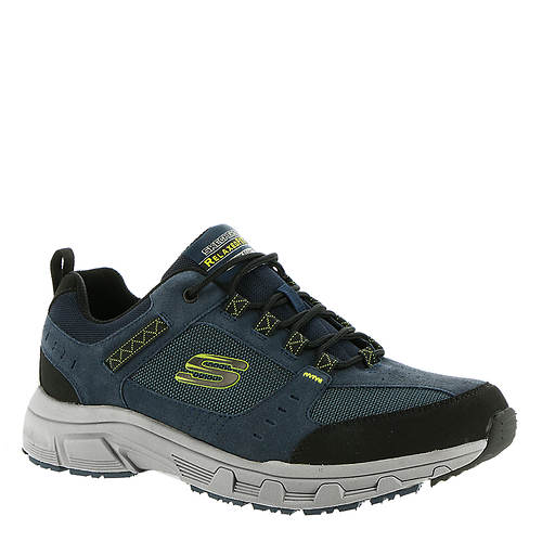 Skechers Sport Oak Canyon (Men's)
