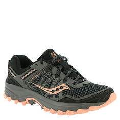 Saucony Excursion TR12 (Women's)