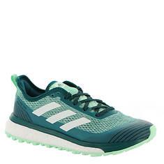 adidas Response Trail (Women's)