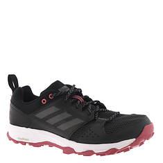 adidas Galaxy Trail (Women's)