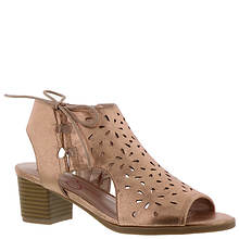 Jessica Simpson Kids Bailee (Girls' Toddler-Youth)