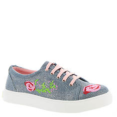 Jessica Simpson Kids Tilley (Girls' Toddler-Youth)