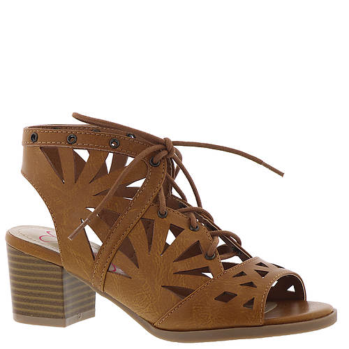 Jessica Simpson Kids Carly (Girls' Toddler-Youth)