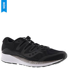 Saucony Ride ISO (Men's)