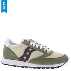 Sneakers | Masseys