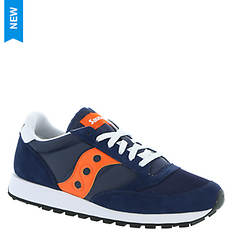 Saucony Jazz Original Vintage (Men's)