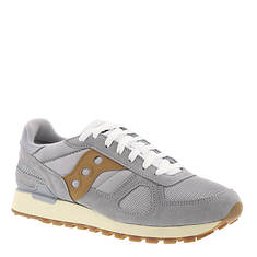 Saucony Shadow Original Vintage (Men's)