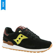 Saucony Shadow Original Suede Ranger (Men's)