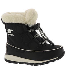 Sorel Whitney Carnival (Girls' Toddler-Youth)