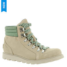 Sorel Ainsley Conquest (Women's)
