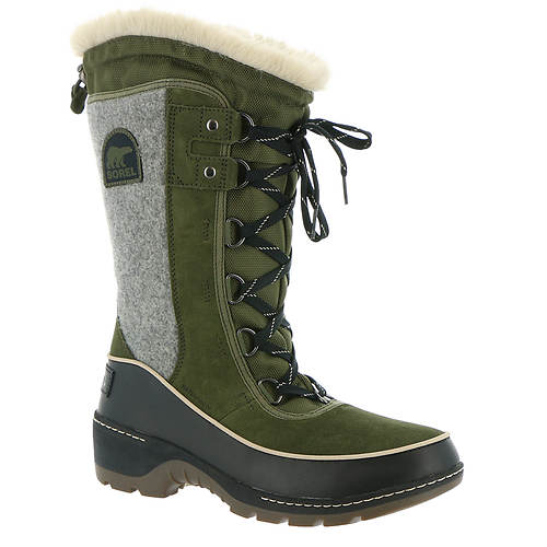 Sorel Tivoli III High (Women's)