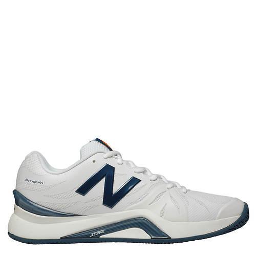 New Balance 1296v2 (Men's)