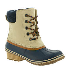 Sorel Slimpack Lace II (Women's)