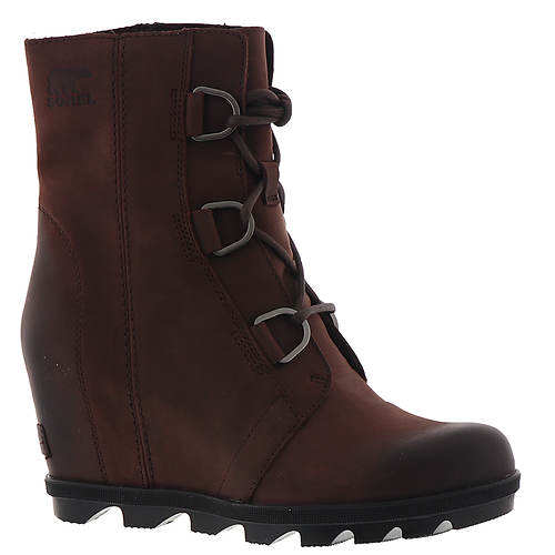 Sorel Joan of Artic Wedge II (Women's)