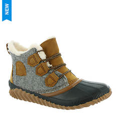 Sorel Out 'n About Plus (Women's)
