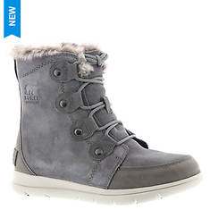 Sorel Explorer Joan (Women's)