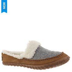 Sorel Out 'n About Slide (Women's)