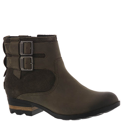 Sorel Lolla Bootie (Women's)