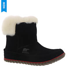 Sorel Out 'n About Bootie (Women's)