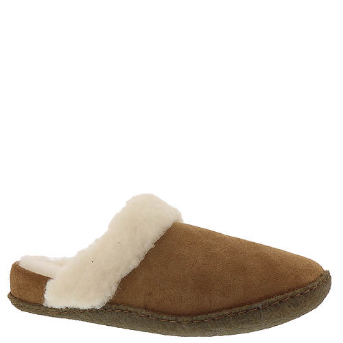 Sorel Nakiska Slide II (Women's)
