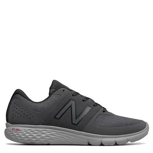 New Balance MA365 (Men's)