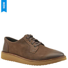 Sperry Top-Sider Camden Oxford Burnished (Men's)