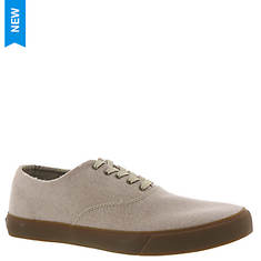 Sperry Top-Sider Captains CVO Wool (Men's)