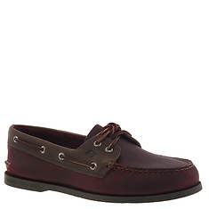 Sperry Top-Sider A/O 2-Eye Pullup (Men's)