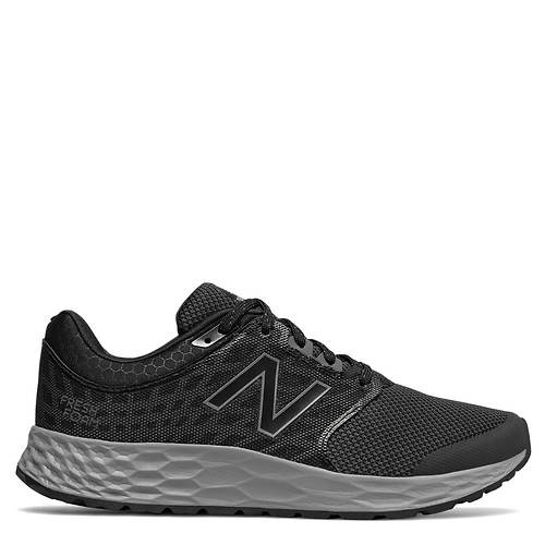 New Balance 1165 (Men's)